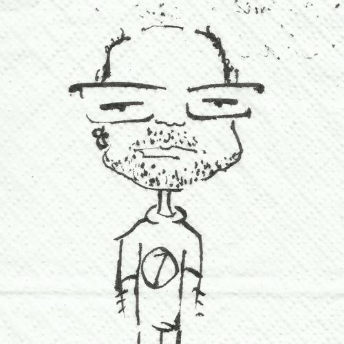 Iládio Amado's avatar