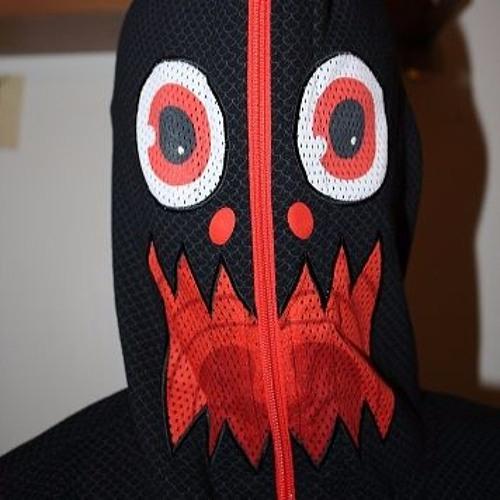 Guigui KAIZOKU's avatar