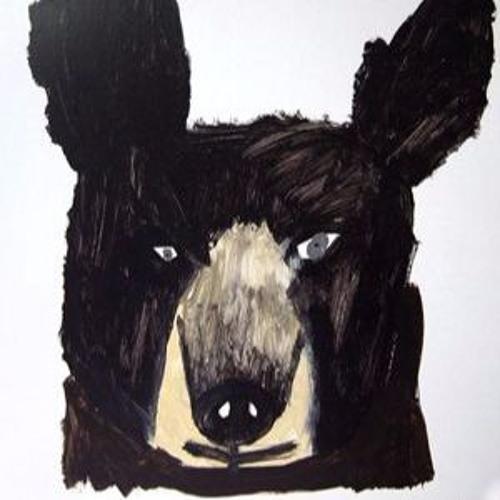 B.JAMES's avatar