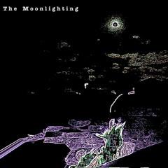 The Moonlighting