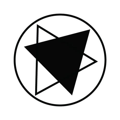drugarts's avatar