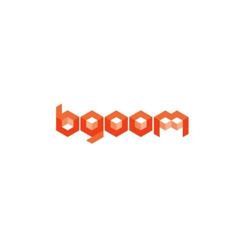 BGOOM's avatar