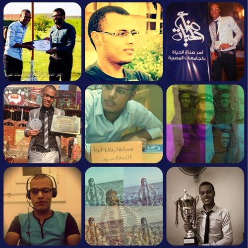 Eslam Sayed Es Sa's avatar