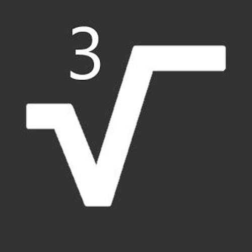cuberoot's avatar