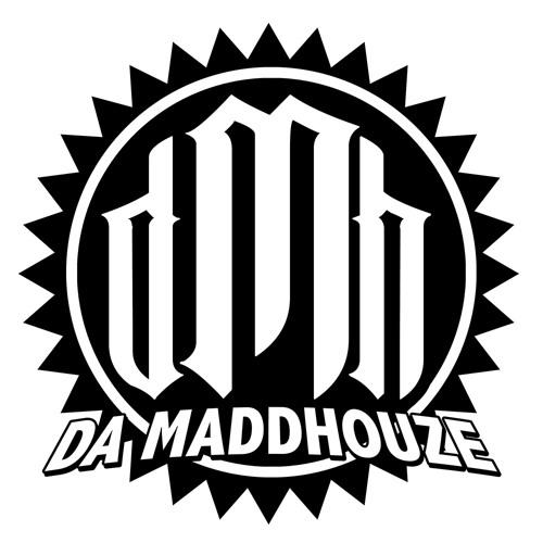 DaMaddHouze's avatar
