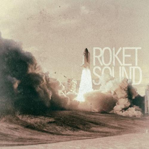 roketsound's avatar
