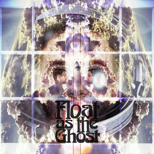 Float as the Ghost's avatar