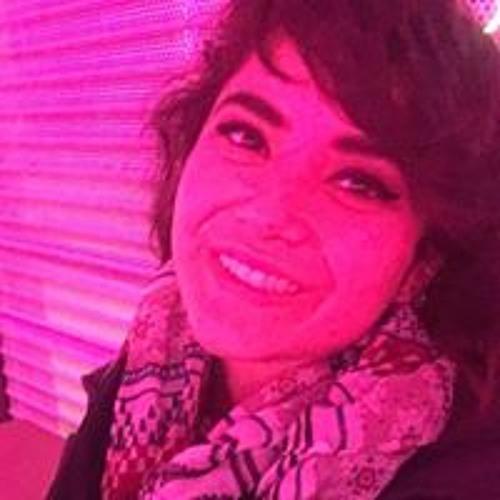 Sara Torres's avatar