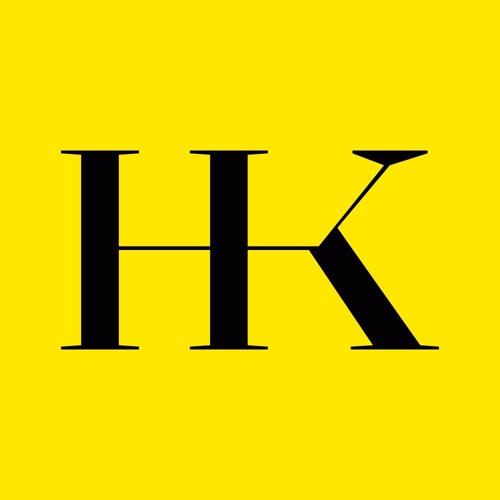 Helsinkipro's avatar
