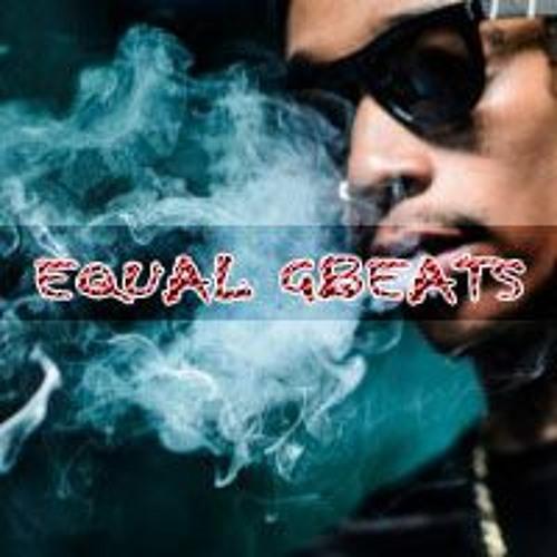 Rap Music and Beats Promo's avatar