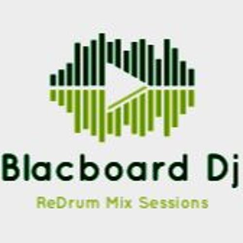 BlacboardDj's avatar