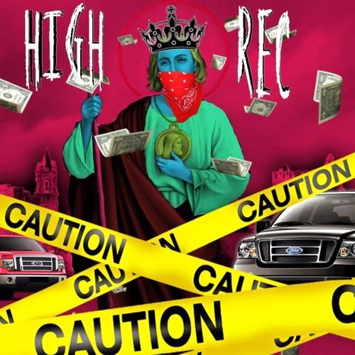 High R.'s avatar