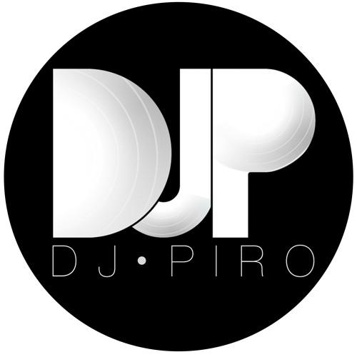 Djpiro's avatar