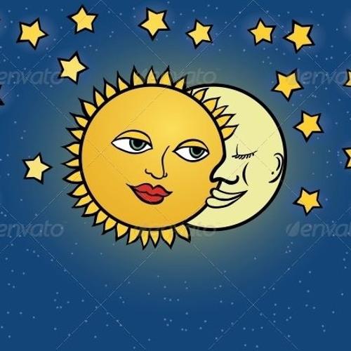 sunstar2323's avatar