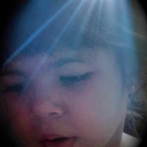 Sandra Tavares's avatar