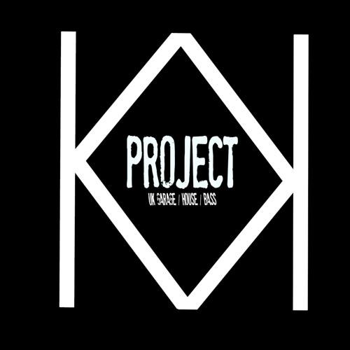 K&K Project UKG's avatar