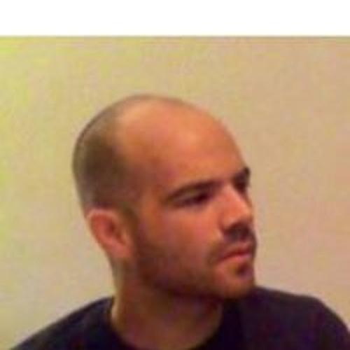 serg0123's avatar