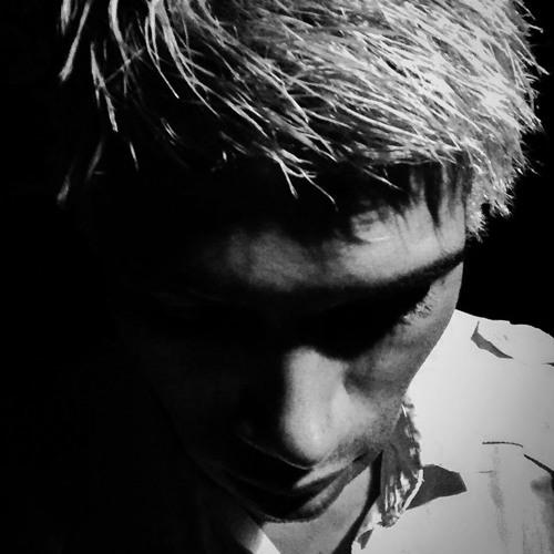 Streetz's avatar