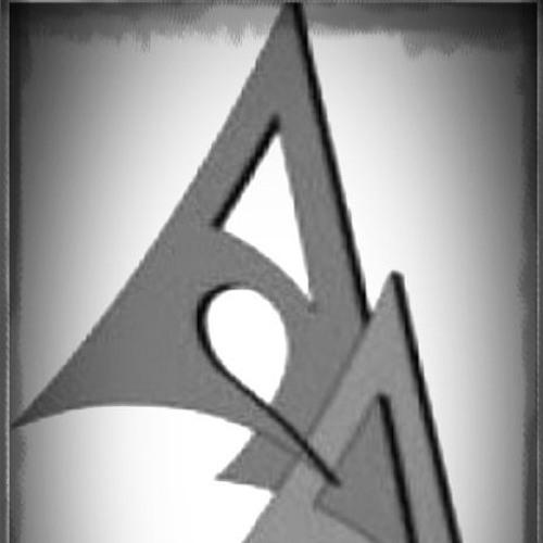 AutumnAttic Records's avatar