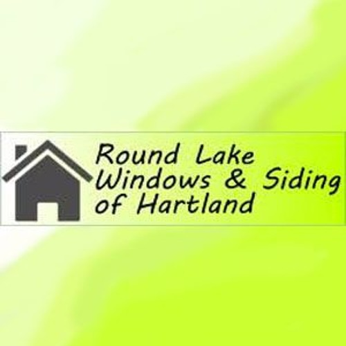 Windows & Siding Hartland's avatar