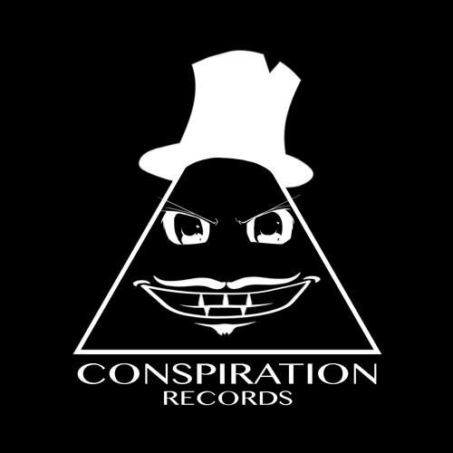 Conspiration Records's avatar