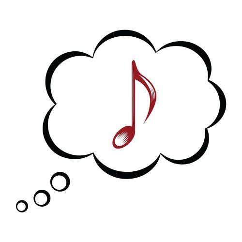 Musically Mindful's avatar