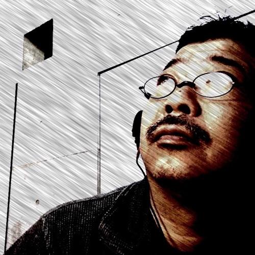 Yasuji Oshiba's avatar
