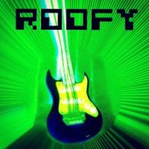 Roofy's avatar