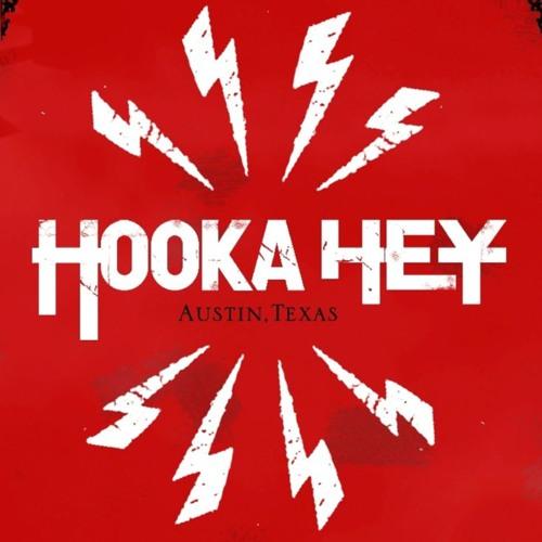Hooka Hey's avatar