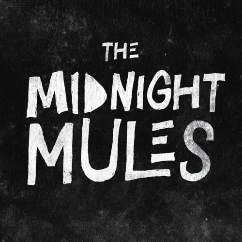 The Midnight Mules's avatar