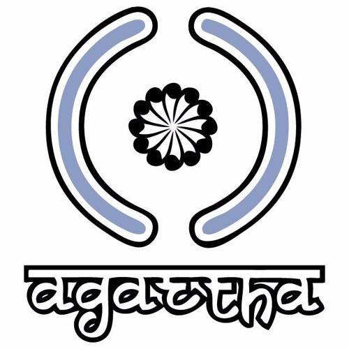 Estudios Agartha's avatar