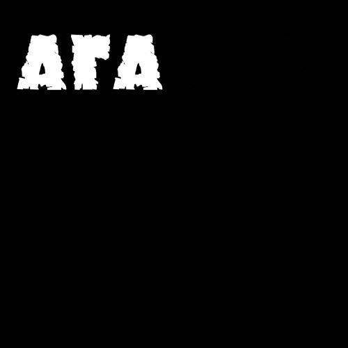 АГА Да ну?'s avatar