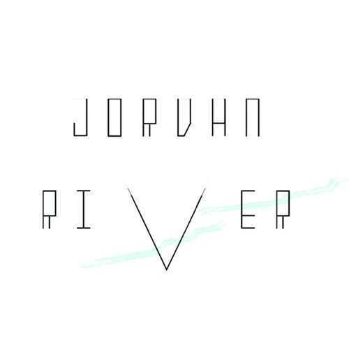 Jordan River's avatar