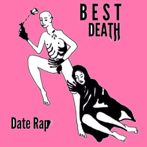 Best Death's avatar