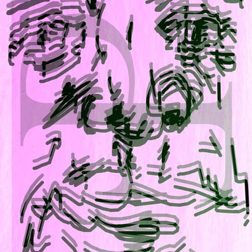 FingerPlay's avatar