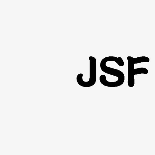 JapanStaff's avatar