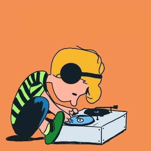 Rob Dee 1's avatar