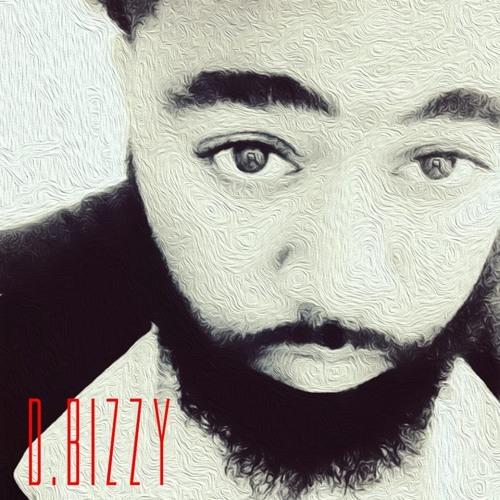 DBIZZY's avatar
