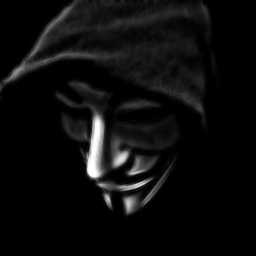 TheManicMessyOne's avatar