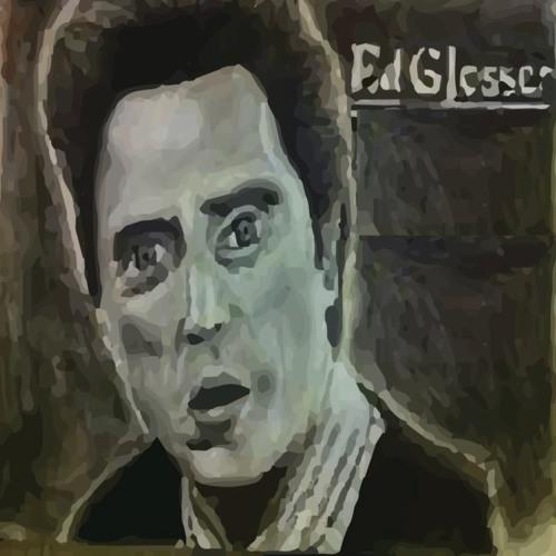 Ed Glosser's avatar