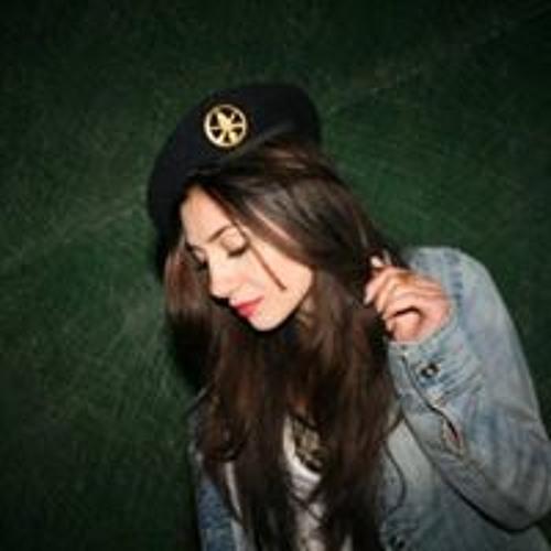 Armine Ohanyan's avatar