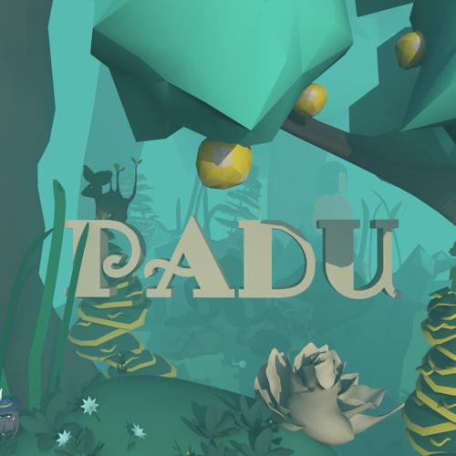 Padu the Game's avatar
