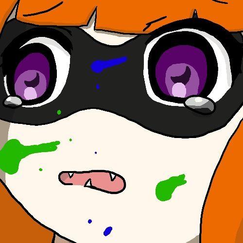 RiseofthePlatypus's avatar