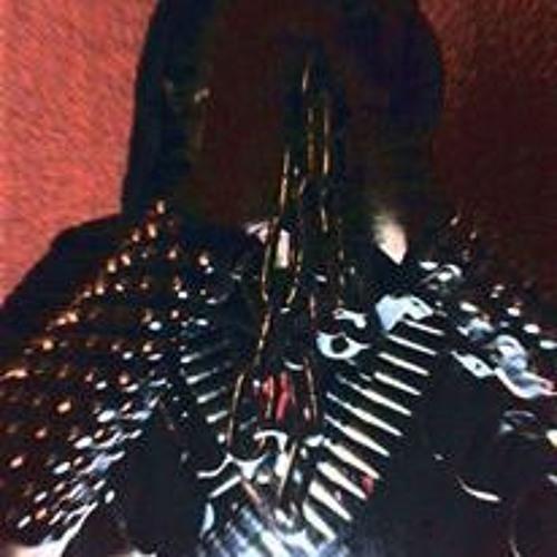 Voidnaga's avatar