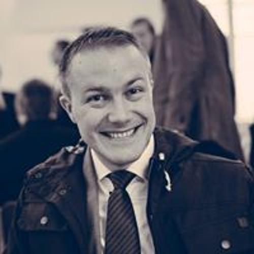 Ole Aleksander Østhassel's avatar
