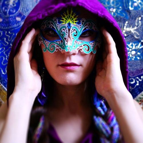 ISTWA's avatar