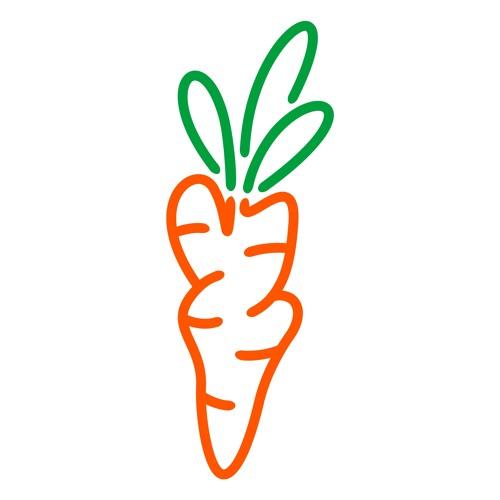 Carrots By Anwar Carrots's avatar