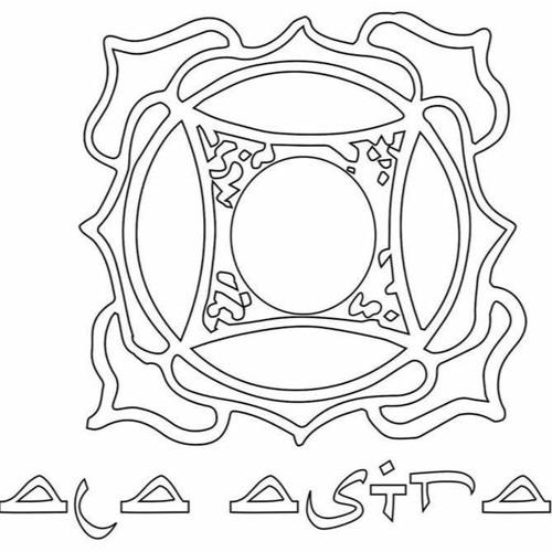 Aritech-no's avatar