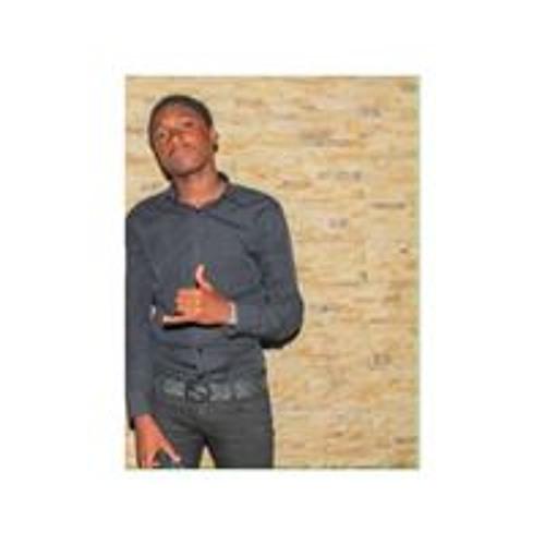 Wesley Dos Santos's avatar