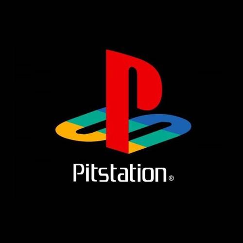 Pitstation5's avatar